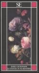 Le stanze di alabastro - Emily Dickinson