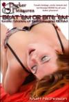 Beat 'Em or Bite 'Em: Erotic Stories of Breasts and BDSM - Matt Nicholson, Jude Mason