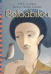 Balaabilou - J.M.G. Le Clézio, Georges Lemoine