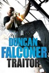 Traitor - Duncan Falconer