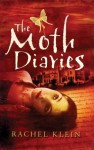 The Moth Diaries - Rachel Klein