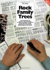 Pete Frame's Complete Rock Family Trees - Pete Frame
