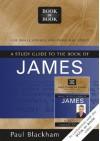 James - Paul Blackham, Jonathan Edwards