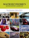 Macroeconomics in Modules - Paul Krugman, Robin Wells, Margaret Ray, David Anderson