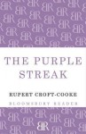 Purple Streak - Rupert Croft-Cooke
