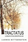 Tractatus Logico-Philosophicus - Ludwig Wittgenstein, Bertrand Russell
