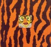 If You Go Walking in Tiger Wood - Alan Durant, Debbie Boon