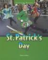 Celebrating St. Patrick's Day - Elaine Landau
