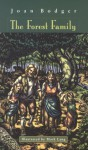 The Forest Family - Joan Bodger