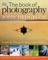 The Book of Photography - John Hedgecoe