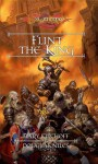 Flint the King: Preludes, Book 5 - Mary Kirchoff, Douglas Niles