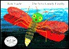 The Very Lonely Firefly - Eric Carle