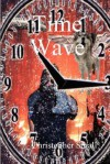 Time Wave - Christopher Small