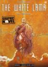 The White Lama #1 : Reinkarnasi - Alejandro Jodorowsky, Georges Bess, Hetih Rusli
