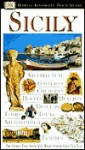 Eyewitness Travel Guide to Sicily - Fabrizio Ardito