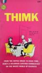 Thimk Cartoon Collection - Charles Preston