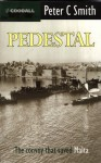 Pedestal: Malta Convoy of August 1942 - Peter C. Smith