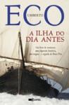 A Ilha do Dia Antes - Umberto Eco