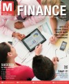 M: Finance with Connect Plus - Marcia Cornett, Troy Adair, John R. Nofsinger