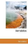 Herodotos - Herodotus
