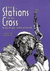 Stations of the Cross with Pope John: Lent - Joseph M. Champlin, Grady Gunter