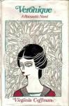 Veronique - Virginia Coffman