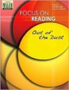 Focus on Reading: Out of the Dust - Walch Publishing