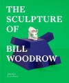 The Sculpture of Bill Woodrow - Julia Kelly