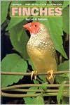Finches(oop) - Matthew M. Vriends