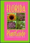 Betrock's Florida Plant Guide - Edward Gilman