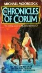 Chronicles Of Corum - Michael Moorcock