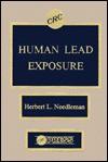 Human Lead Exposure - Herbert L. Needleman