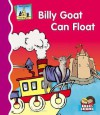 Billy Goat Can Float - Kelly Doudna