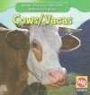 Cows - JoAnn Early Macken