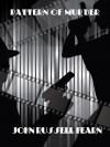 Pattern of Murder - John Russell Fearn
