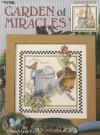 Garden of Miracles - Sandi Gore Evans