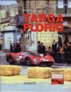 Targa Florio: 20th Century Epic - Pino Fondi, Gianni Cancellieri
