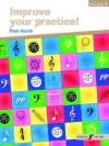 Improve Your Practice! Piano: Grade 3 - Paul Harris
