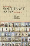 Figures of Southeast Asian Modernity - Joshua Barker