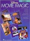 Disney Movie Magic - And Rich Mattingly Blake