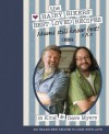 Mums Still Know Best: The Hairy Bikers' Best-Loved Recipes - Dave Myers, Si King