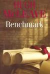 Benchmark - Hugh McLeave