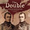 The Double - Fyodor Dostoyevsky, Stefan Rudnicki