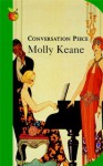 Conversation Piece (VMC) - Molly Keane