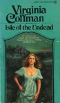 Isle of the Undead - Virginia Coffman