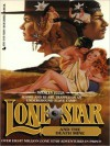 Lone Star and the Death Mine - Wesley Ellis
