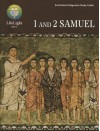 1 and 2 Samuel Study Guide - Concordia Publishing House