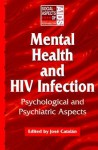 Mental Health and HIV Infection - Jose Catalan