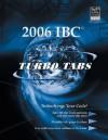 Turbo Tabs: IBC - International Code Council