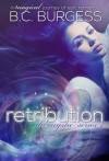Retribution - B.C. Burgess